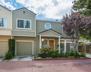 2067 Rialto Ct, Mountain View image