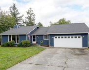 414 Mead Ave, Everson image