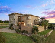 299 Harborview Drive, Rockwall image