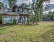 2 Dolphin Point Lane, Hilton Head Island image