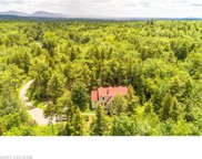 917 Hatchet Mountain RD, Hope image