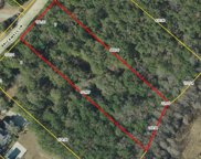 Lot 7 Brickwell Ln., Pawleys Island image