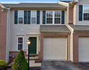 194 Southern Valley Ct, Adams Twp image