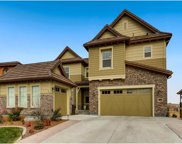 10656 Skydance Drive, Highlands Ranch image