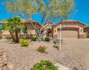 2006 E Crescent Place, Chandler image
