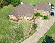 19 Lovers Lane, Forney image