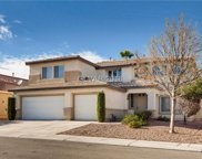 1710 AUTUMN SAGE Avenue, North Las Vegas image