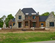 1200 Round Grove Ct, Brentwood image