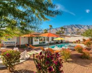 2864   E Valencia Road, Palm Springs image