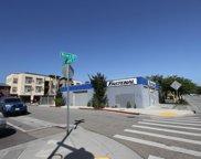 124 River St, Santa Cruz image