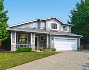 6725 126th Place SE, Snohomish image