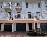 502 S Willow Avenue Unit 7, Tampa image