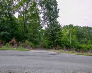 Joe Peay Road, Spring Hill image