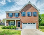 7417 Golden Apple Dr, Antioch image