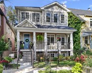 2124 West Pensacola Avenue, Chicago image