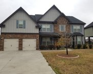 127 Broadleaf Trail, Grovetown image