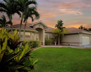 4625 SW 20th AVE, Cape Coral image