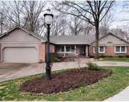 14631 Pine Orchard, Chesterfield image