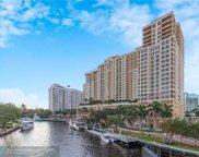 511 SE 5th Ave Unit 1423, Fort Lauderdale image