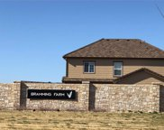 5444 East 125th Place, Thornton image