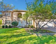 1019 Whitewater Lane, Naperville image