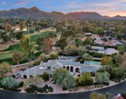 6955 E Caballo Drive, Paradise Valley image