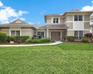 6208 Homeland Road, Lake Worth image