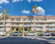 700     Esplanade     15 Unit 15, Redondo Beach image