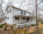 1616  Holiday Drive, Hendersonville image