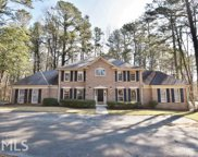 191 Moss Side Dr, Athens image