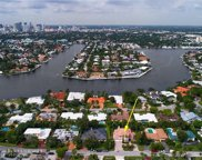 607 Intracoastal Dr, Fort Lauderdale image