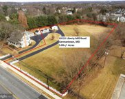 19115 Liberty Mill   Road, Germantown image
