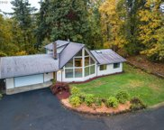 31325 SE VICTORY  RD, Troutdale image