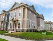 13052 Minden  Drive, Fishers image