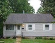 11005 WESTMORE DRIVE, Fairfax image