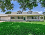 20128 S Buckhill Road, Clermont image