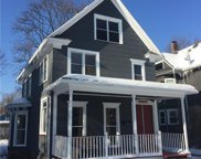 59 Rowley Street, Rochester image