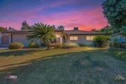 412 Quailridge, Bakersfield image