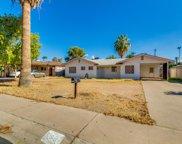 5321 E Pinchot Avenue, Phoenix image