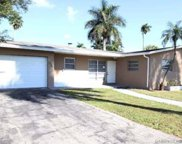 5861 Sw 16th St, Plantation image