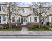 672 NE 9TH  ST, Gresham image