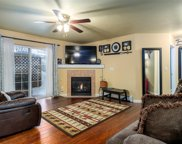 1408 Morgan Court Unit 1301, Steamboat Springs image