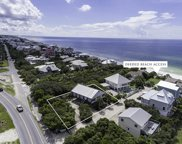 25 Sea Turtle Drive, Santa Rosa Beach image