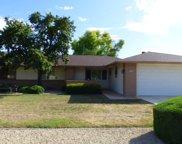 12847 W Peach Blossom Drive, Sun City West image