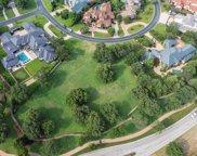 2204 King Fisher Drive, Westlake image