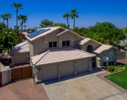 6569 W Lone Cactus Drive, Glendale image