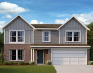 1605 Cherry Blossom  Drive, Independence image