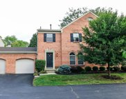 10859 Fallsington  Court, Blue Ash image