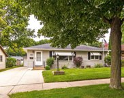 1863 17th Street NW, Rochester image