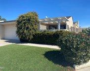 958     Sapphire Circle, Ventura image